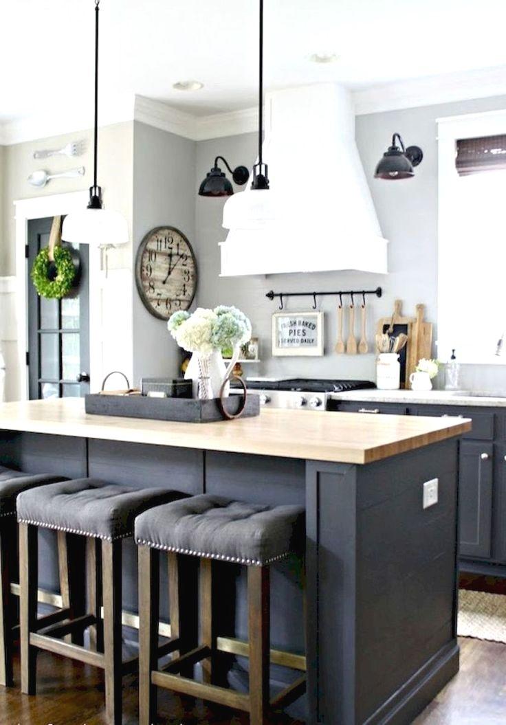 9 besten Home decor Bilder auf Pinterest | Küchen, Küchenmöbel und ...