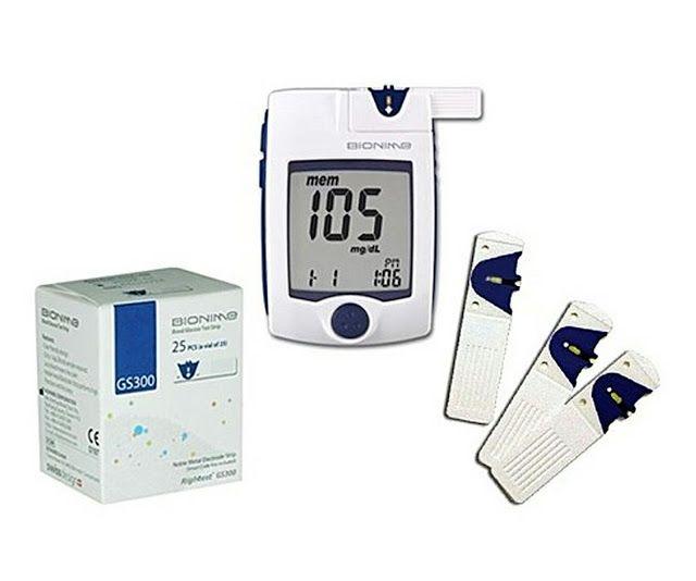 جهاز قياس نسبة السكر في الدم للبيع على الأنترنيت في المغرب تخفيضات على مواقع البيع على الأنترنيت في المغرب In 2021 Alarm Clock Digital Alarm Clock Clock