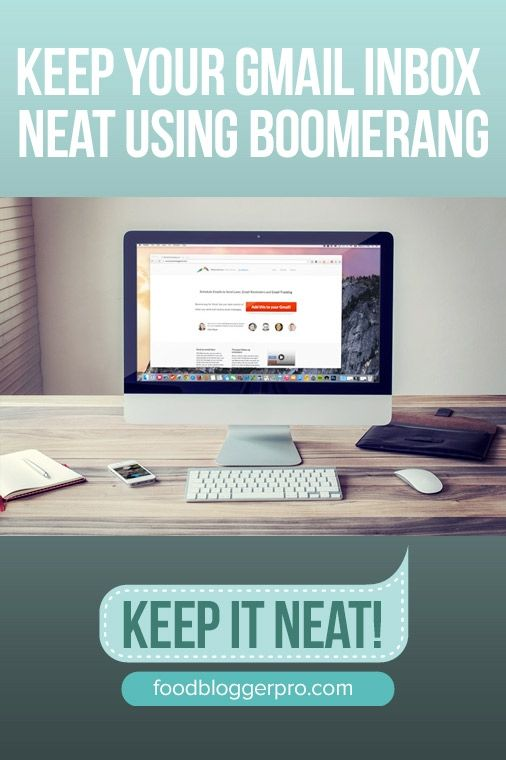 how to make boomerang premiere pro