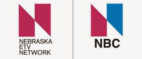 PesanLogo: Desain Logo Bisnis Itu Harus Unik