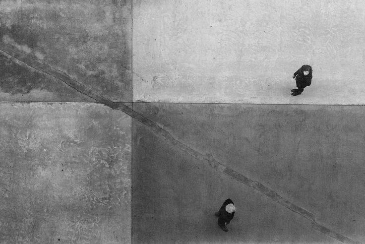 https://flic.kr/p/ghTRNz | Tate Modern | London