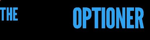 The Binary Optioner promotes and offers advanced tools for binary options trading: binary robots, trading signals, binary trading systems and software, binary strategies and brokers reviews.
