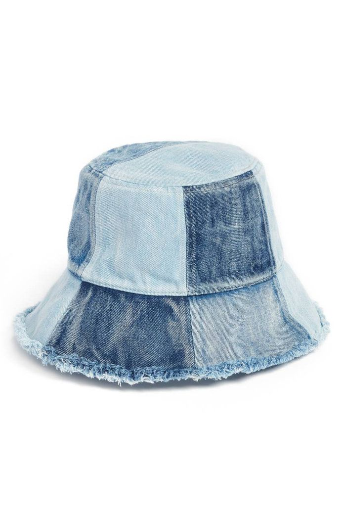 364d56dbfbf2a 4 Spring Hat Styles To Buy Now