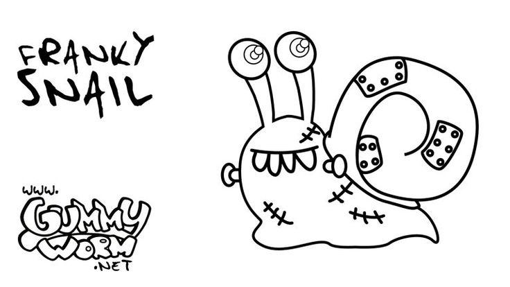16 best Drawing for Children - Plantillas de dibujar para niños ...