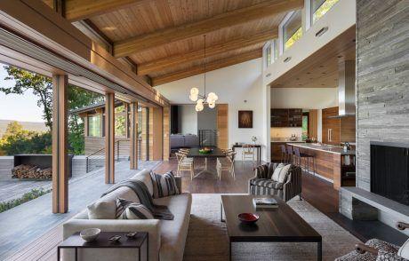 72 best Ideensammelung images on Pinterest Home ideas, Modern