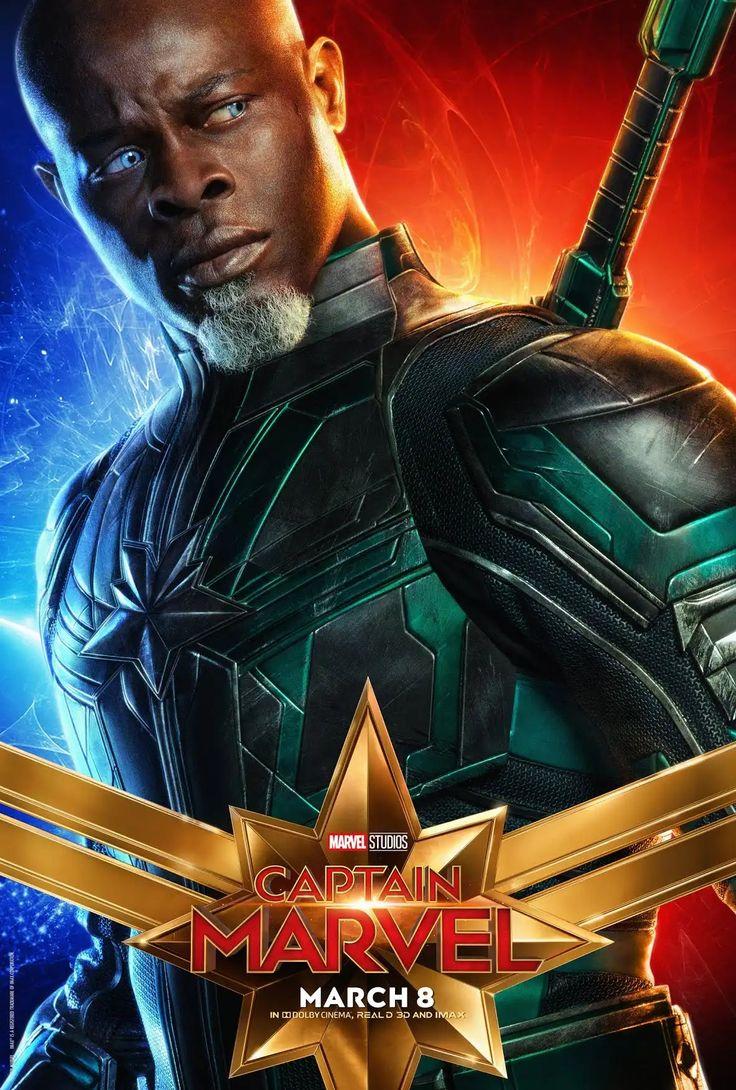 Pin de Super Nerd em Posters (Filmes & Séries de Heróis