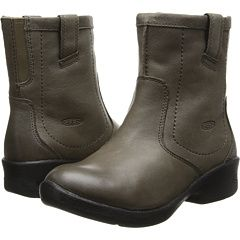 Keen Tyretread Ankle Boots. Cowboy BootAnkle BootsWarmDenim ...