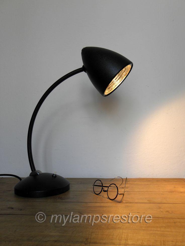 20 besten zeiss ikon lighting bilder auf pinterest ikon anh nger lampen und kronleuchter. Black Bedroom Furniture Sets. Home Design Ideas