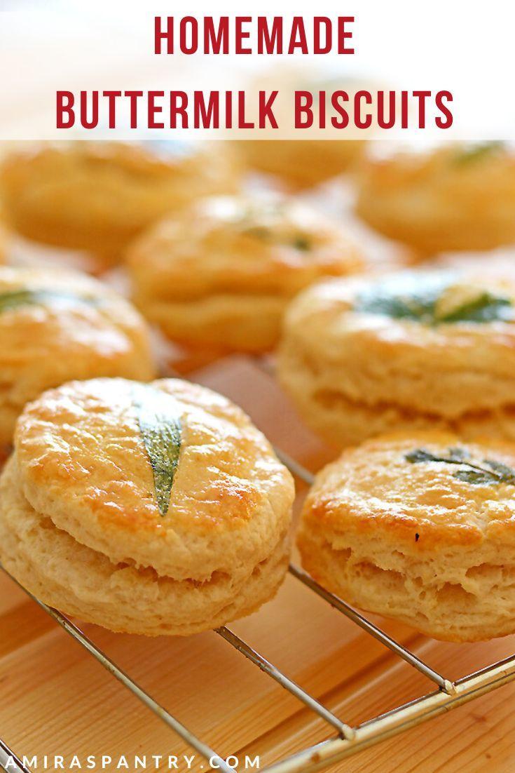 Homemade Buttermilk Biscuits Recipe Homemade Buttermilk Biscuits Homemade Buttermilk Buttermilk Biscuits Recipe
