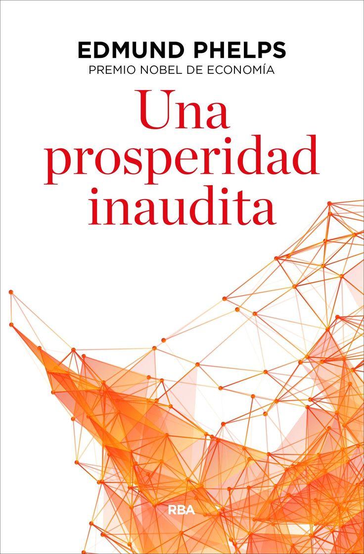 http://almena.uva.es/search*spi~S1/i?SEARCH=9788490567821
