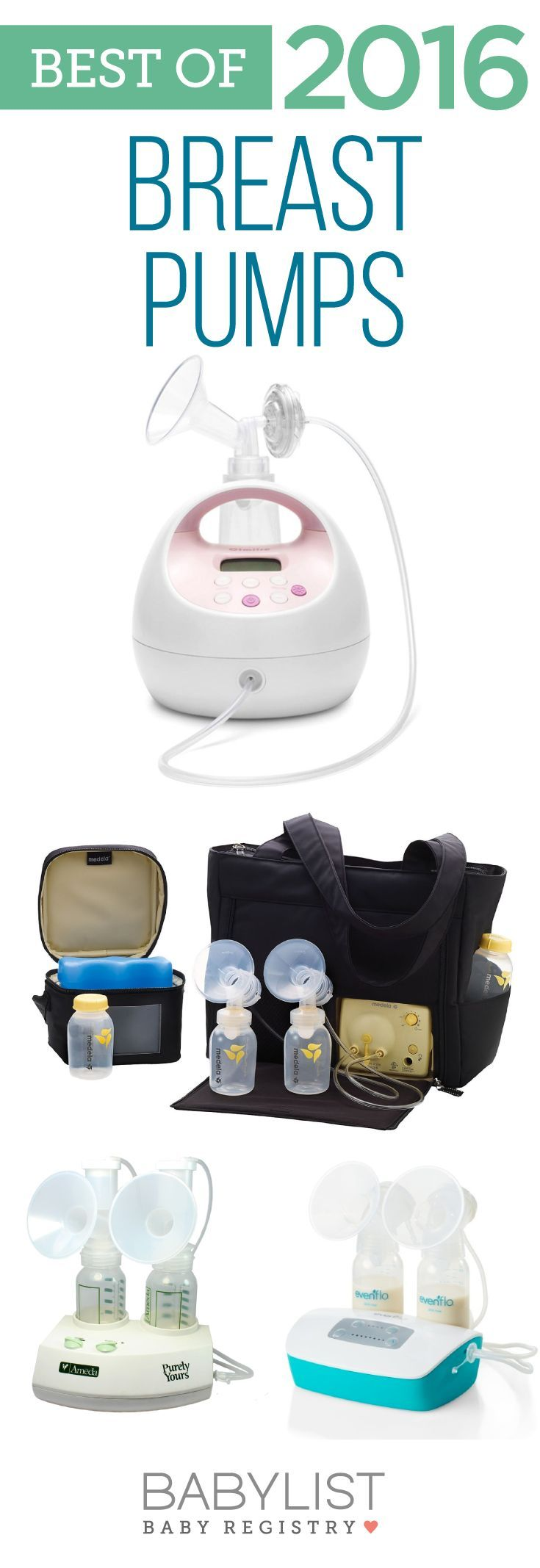 80 Best Pumping  Storing Breastmilk Tips Images On -4622