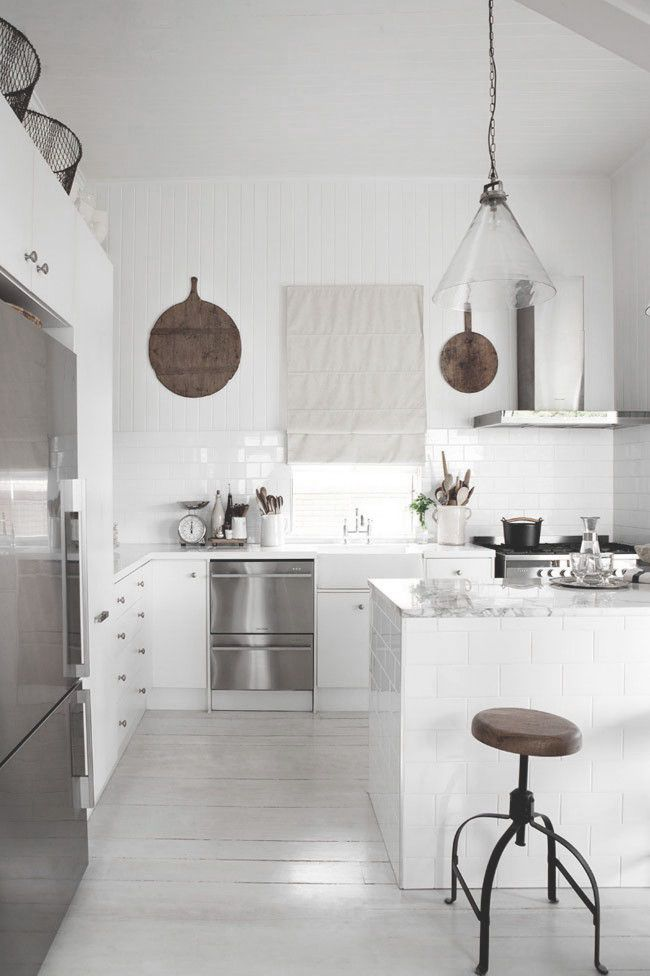 on white country kitchen ideas ra e2 80 a6