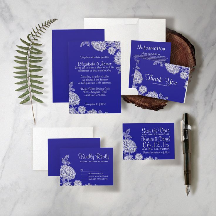 10 best wedding invitations images on Pinterest Invitation cards - fresh formal invitation to judges