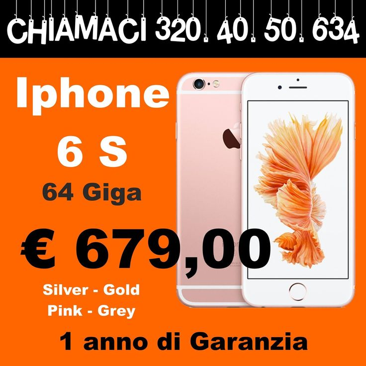 IL NUOVO SITO È ON LINE!  http://www.gatekshop.it/ Contattateci direttamente e acquistate dal sito approfittando delle migliori offerte! #GATEK #shopping OFFERTA IN CORSO! #apple #iphone #samsung #huawei #gatek #gatekshop #shopping #cellulari #telefonini #italia #photography #offerta #picoftheday #instagood #follow #follow4follow #followforfollow #like #like4like #smartphone #carpediem
