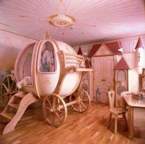 Emejing Disney Slaapkamer Gallery - Ideeën Voor Thuis - ibarakijets.org