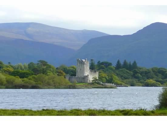 Ireland  m