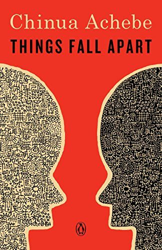 92 best ebooks online daily discounts images on pinterest ebooks 111817 199 book one right now things fall apart by chinua achebe fandeluxe Gallery
