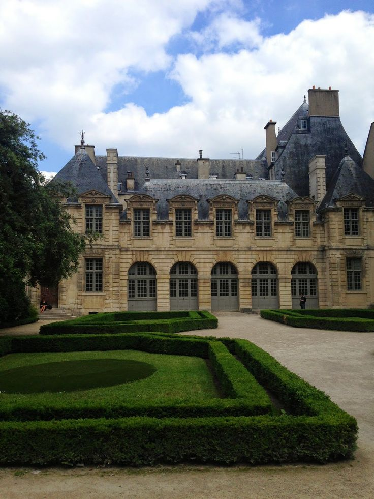 1000  Images About Chateaux On Pinterest