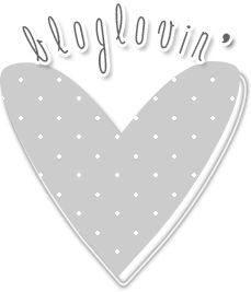 Come cambiare indirizzo (URL) del blog su Bloglovin' http://graficscribbles.blogspot.it/2014/02/bloglovin-url-supporto-fedd.html