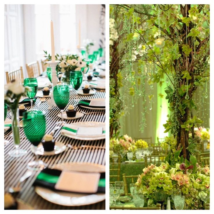 199 Best Images About Event Design On Pinterest