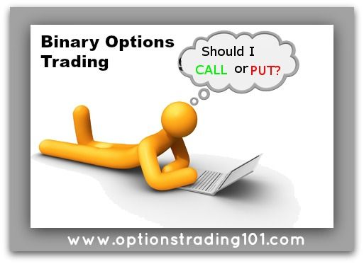 Currency options trading for beginners pdf free download