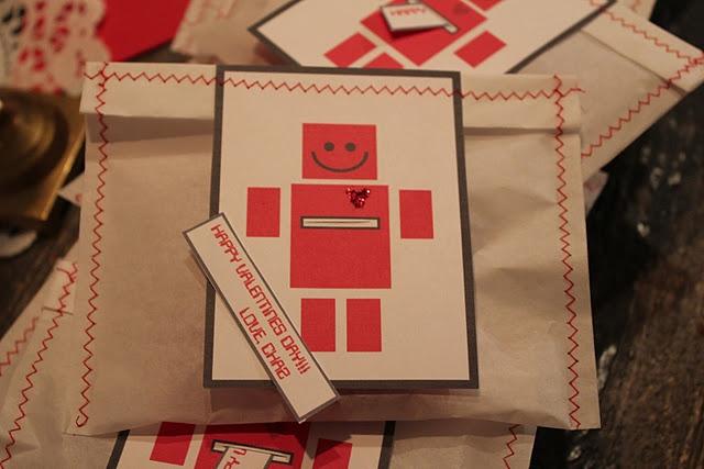 boy: Kiddo Ideas, Holiday Fun, Valentine Ideas, Sweettart Ideas, Card Ideas, Boy, Craft Ideas, Valentine S