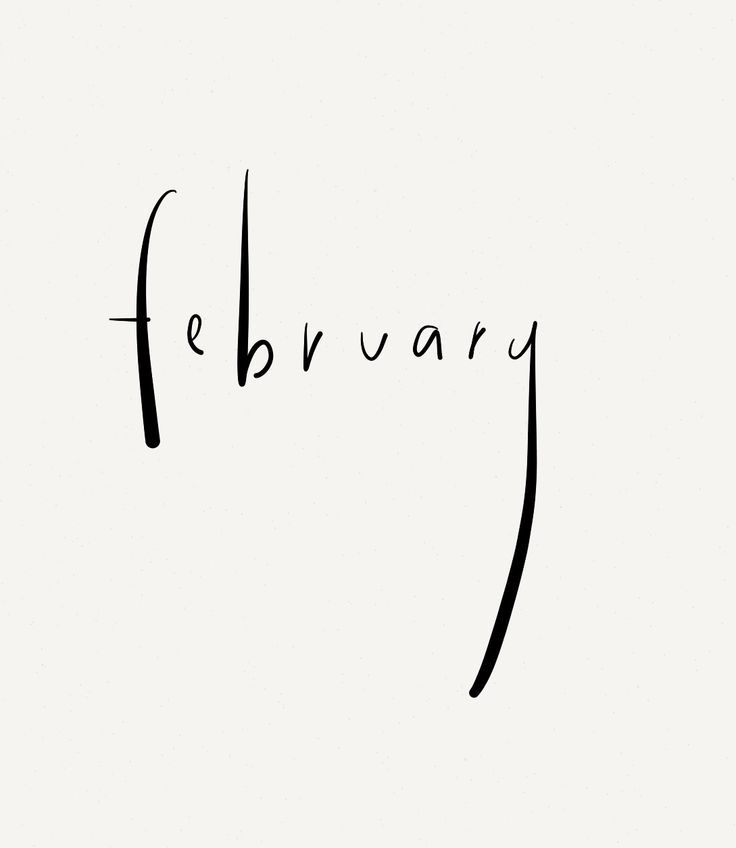 After having such good feedback about our events guide for January- here's my top picks of things going on in February. There's something for all ages here, but act fast some tickets get sold out q...