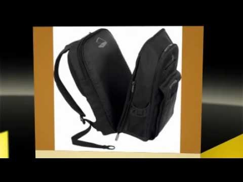 Take a look at this great laptop backpack!