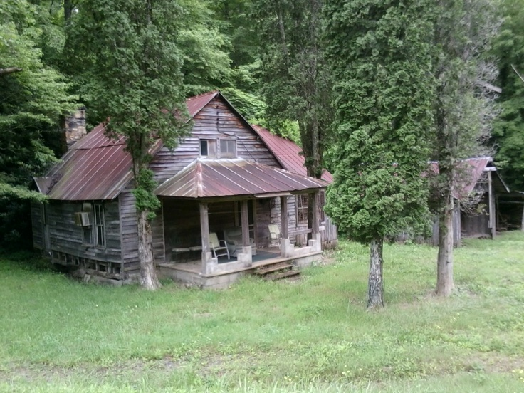 89 Best Images About Smoky Mountain Falls Cabin Rentals In