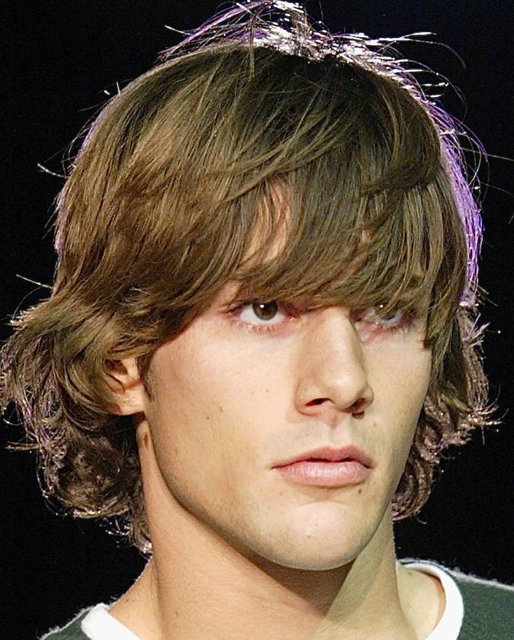Blonde Boys Hairstyles 1000 Ideas About Boy Haircuts On: 1000+ Ideas About Boys Long Hair On Pinterest