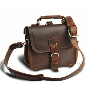 satchels | ... satchels that are the most wished for leather mens satchels available