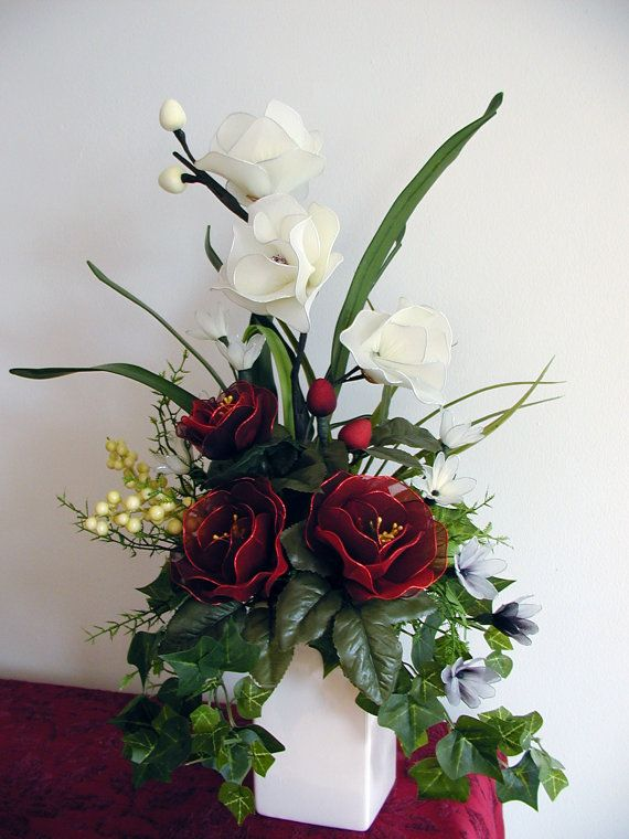 Images about net flower on pinterest tulips