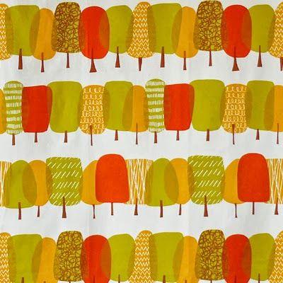 print & pattern: TEXTILES - masaru suzuki