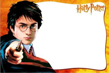 26 best images about Harry Potter kamp on Pinterest