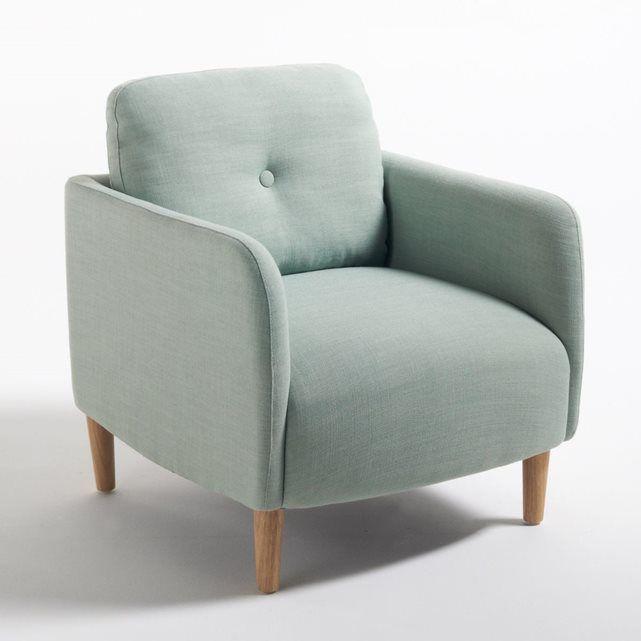 35 best Chaises et fauteuils images on Pinterest | Chairs, Salons ...