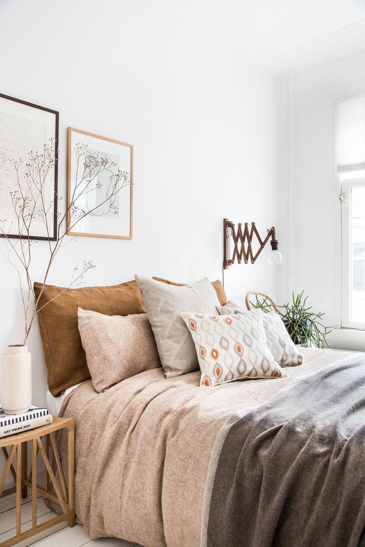 Bedroom Decor Ideas For Winter Warmth Winter Bedroom Winter