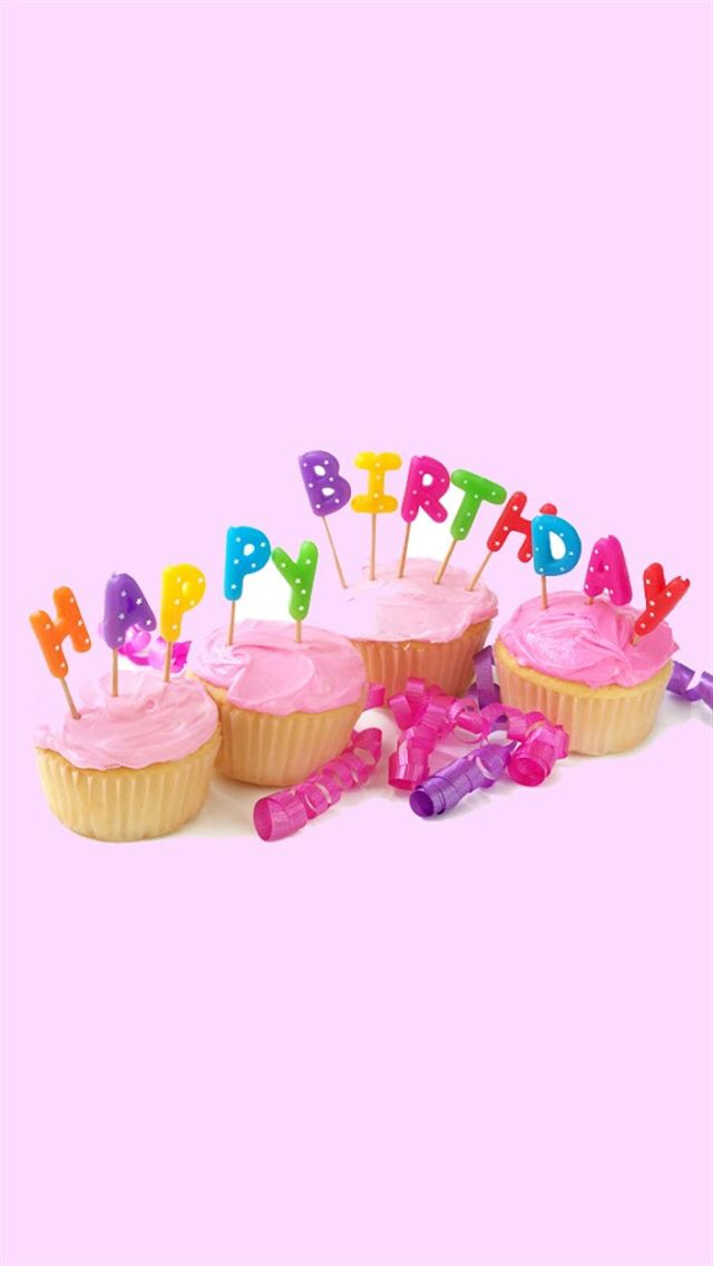17 best images about happy birthday on pinterest park in - Zedge happy birthday wallpapers ...