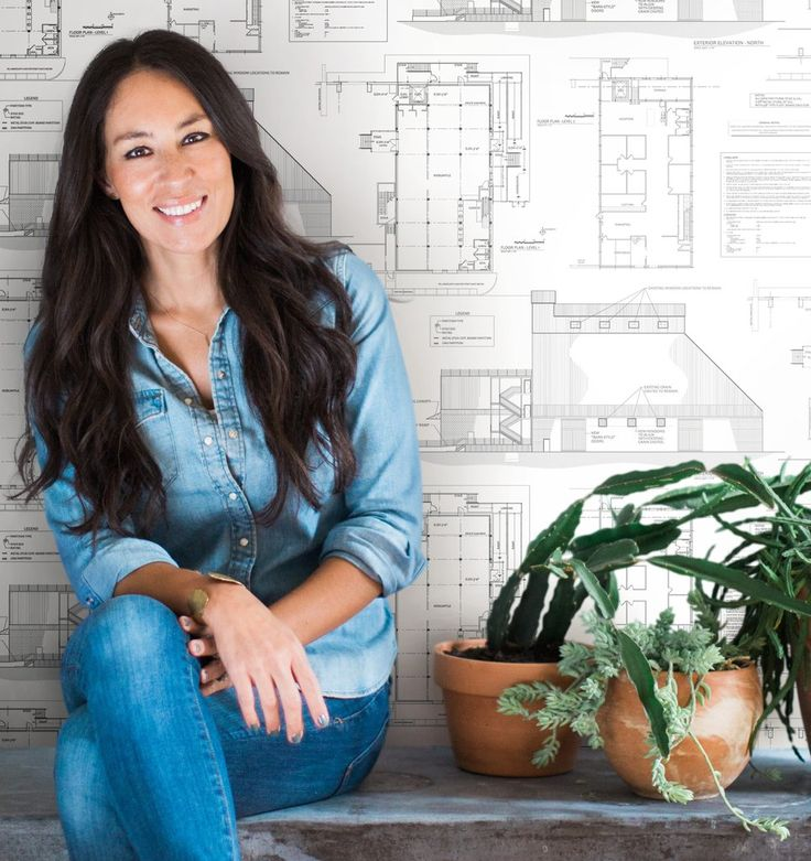1082 best fixer upper images on pinterest magnolia for Chip and joanna gaines meet and greet