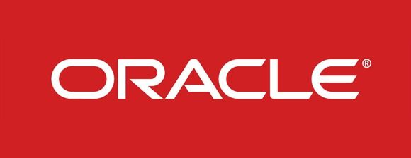 Oracle Training Institute in Noida