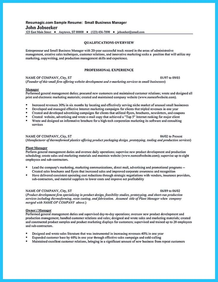Building Contractor Resume Best Persuasive Essay Ghostwriting Site - Building Contractor Resume