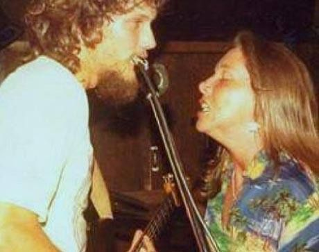 Every parents worst nightmare is to lose a child. To lose 2 at the same time...  On Oct. 20, 1977, brother and sister, Steve Gaines and Cassie Gaines were killed when the airplane they were flying in ran out of fuel and crashed.