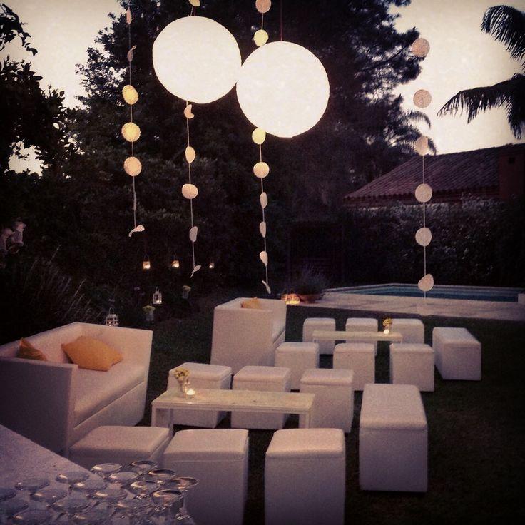 Comunion, Livings eco cuero by LIVING LA VIDA