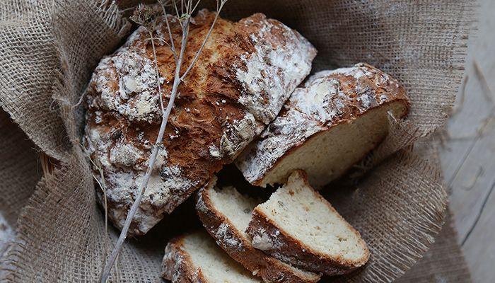 https://www.kamnajedlo.eu/detail/irsky-chlieb-spaldovy-recept