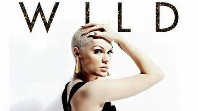 Jessie J - Wild feat. Big Sean & Dizzee Rascal ~ Movie Kangz | Movie Resource Magazine