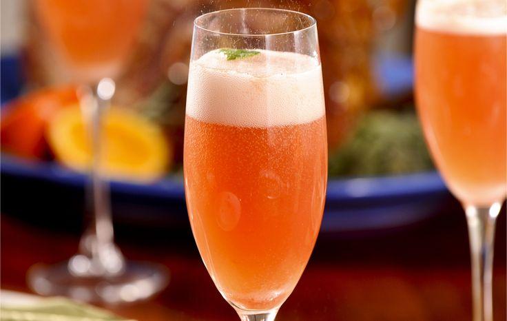 L'aperitivo con spumante prosecco e succo d'arancia è anche conosciuto di cocktail mimosa, una bevanda dal sapore tutto femminile. Èmolto indicato, infatti, per le serate fra amiche e per chi ama il prosecco è veramente l'ideale. Insieme al Bellini e al Rossini, rientra fra i cocktail consumati più famosi, piacevoli, freschi e sempre ben graditi … Continua