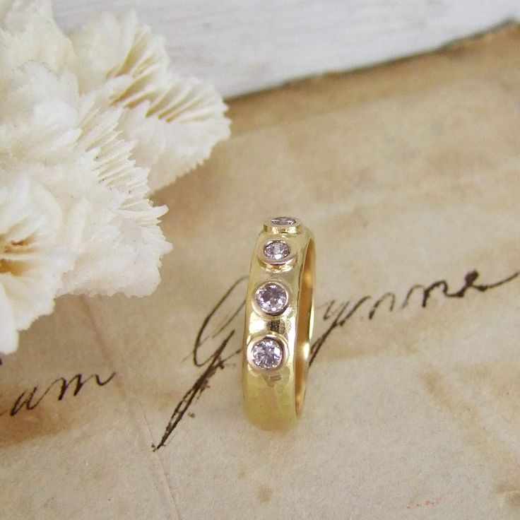 93 best Class Ring Ideas images on Pinterest