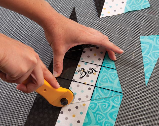 11 best Specialty Quilt Rulers - Basix / X-block images on ... : quilting measuring tools - Adamdwight.com