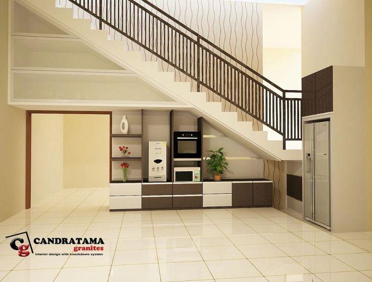 interior kediri - interior malang - interior nganjuk - interior blitar - interior jombang - interior tulungagung - interior trenggalek - lemari bawah tangga - rak - backdrop tv - lemari - minimalis - modern