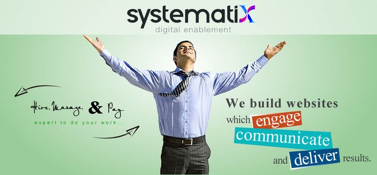 You #dream and we will #work for it. #websitedesigning #business #marketing