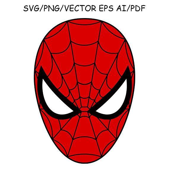 Spiderman Einladungskarten Basteln – canevision.net
